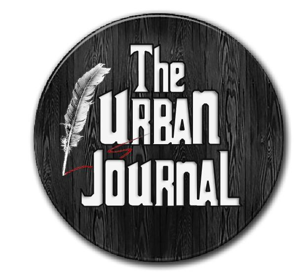 The Urban Journal