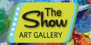 Show Gallery Lowertown
